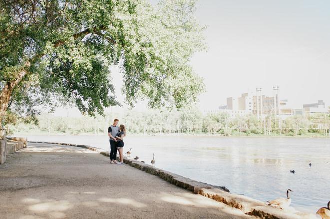 Aimee and Jordan - Winnipeg maternity photography - The Forks -4170.jpg
