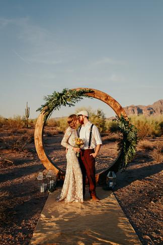 Krista Hawryluk Photography - Love me Do - Desert Wedding-2309.jpg