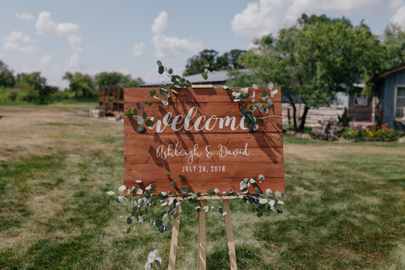 La Lune Wedding - The Details - Krista Hawryluk Photography