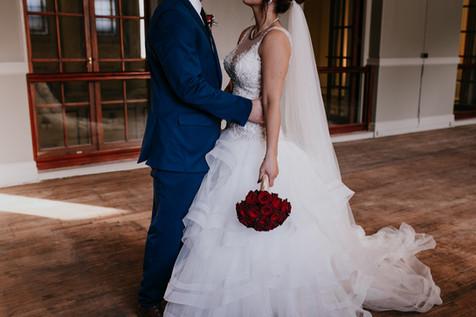 The Met Winnipeg Wedding-6582.jpg