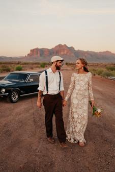 Krista Hawryluk Photography - Love me Do - Desert Wedding-2519.jpg