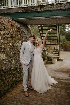 Kelsey and Gordie-2020-5970.jpg