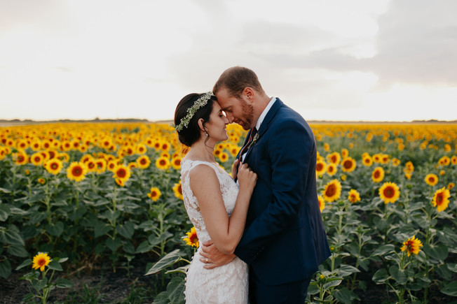 La Lune Wedding - Wedding Venue - St. Pierre Jolys