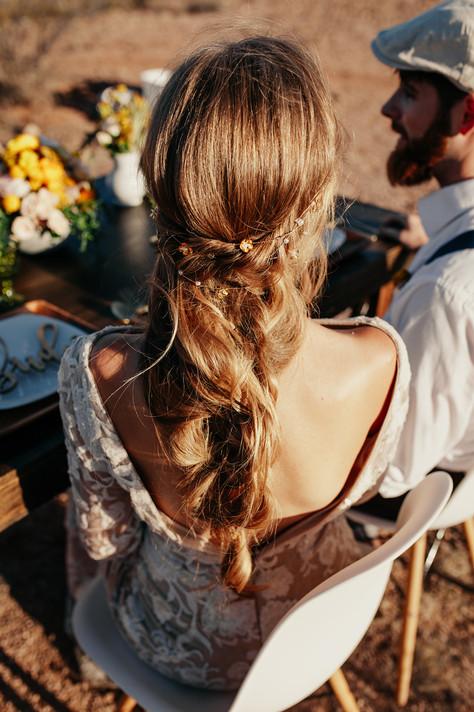 Krista Hawryluk Photography - Love me Do - Desert Wedding-1592.jpg