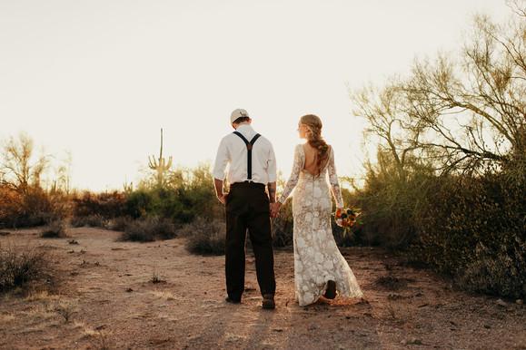 Krista Hawryluk Photography - Love me Do - Desert Wedding-2276.jpg