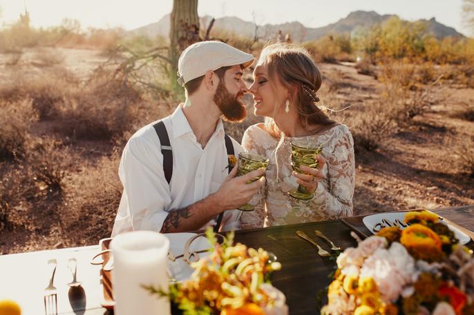 Krista Hawryluk Photography - Love me Do - Desert Wedding-1554.jpg