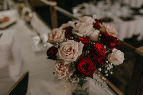 The Met Winnipeg Wedding-6018.jpg