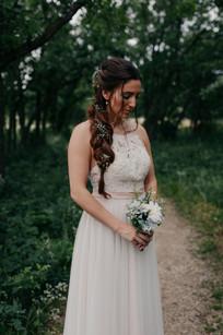 Billy and Witney - Intimate elopement - winnipeg wedding photoger - krista hawryluk photography-3398.jpg