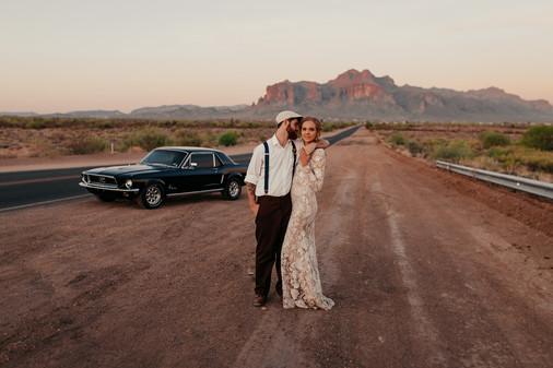 Krista Hawryluk Photography - Love me Do - Desert Wedding-2521.jpg