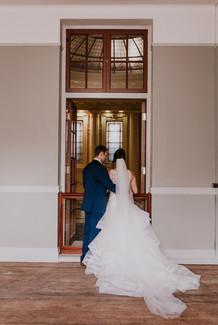 The Met Winnipeg Wedding-6567.jpg