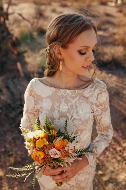 Krista Hawryluk Photography - Love me Do - Desert Wedding-1704.jpg
