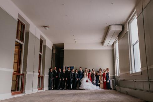 The Met Winnipeg Wedding-6611.jpg