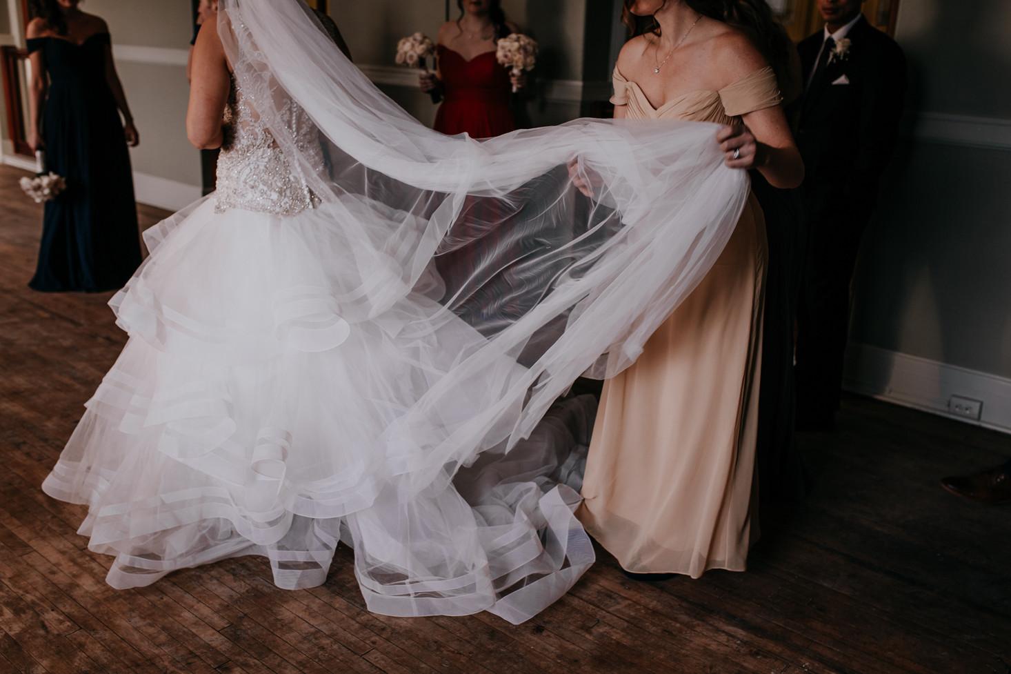 The Met Winnipeg Wedding-6553.jpg