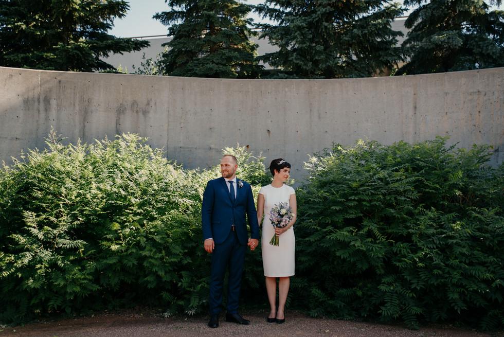 Krista Hawryluk Photography - Love me Do - Desert Wedding-0716.jpg