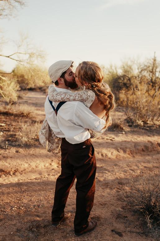 Krista Hawryluk Photography - Love me Do - Desert Wedding-1958.jpg
