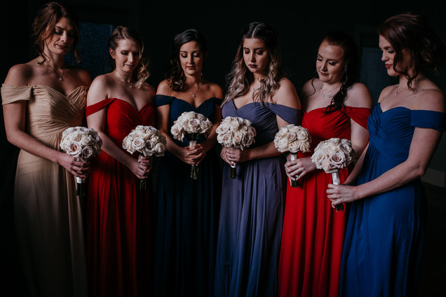 The Met Winnipeg Wedding-6689.jpg