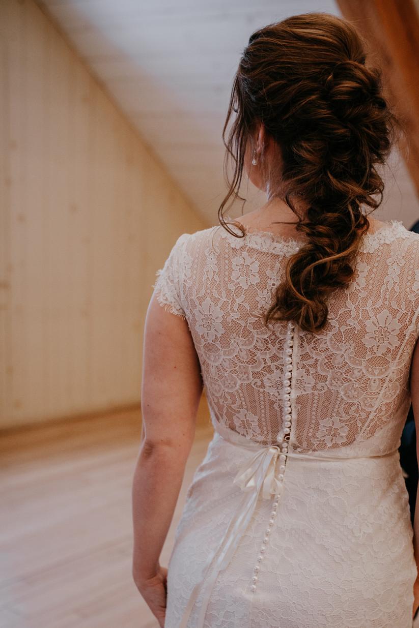Winnipeg winter wedding-1298.jpg