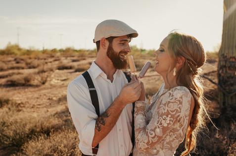 Krista Hawryluk Photography - Love me Do - Desert Wedding-1479.jpg
