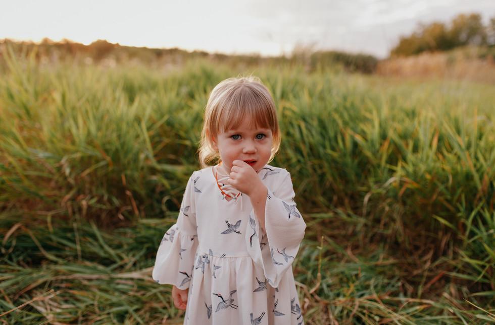 Winnipeg family photographer Krista Hawryluk