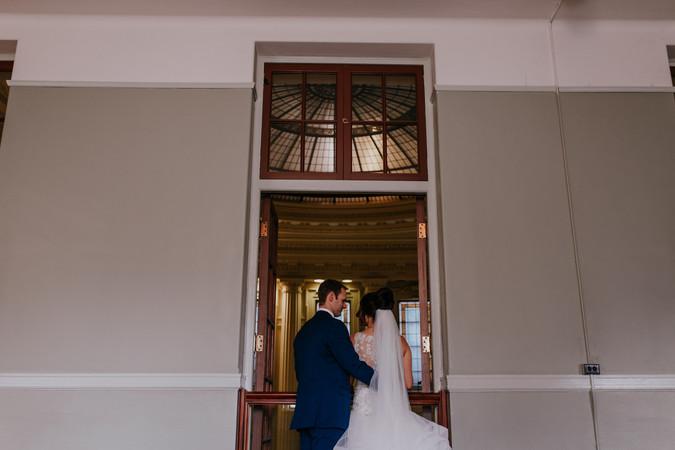 The Met Winnipeg Wedding-6569.jpg