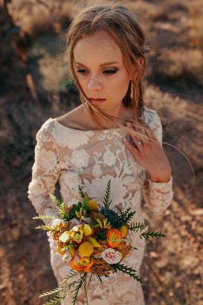 Krista Hawryluk Photography - Love me Do - Desert Wedding-1676.jpg