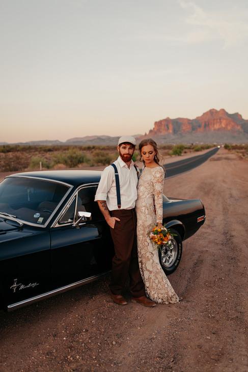 Krista Hawryluk Photography - Love me Do - Desert Wedding-2484.jpg