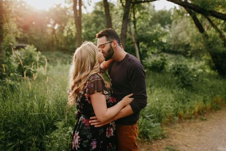 Chelsea and Lyndon - St. Boniface Engagement - Krista Hawryluk Photography-12.JPG