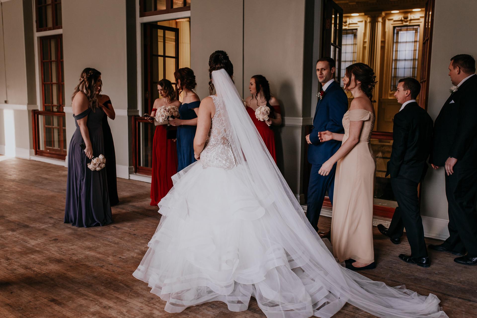 The Met Winnipeg Wedding-6557.jpg
