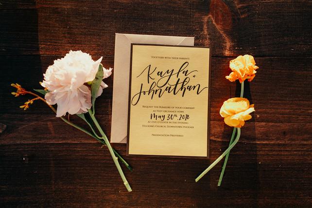 Krista Hawryluk Photography - Love me Do - Desert Wedding-2294.jpg