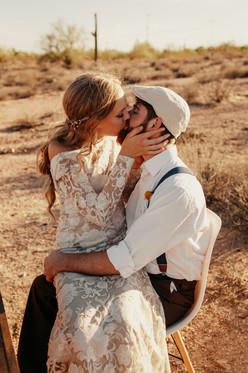 Krista Hawryluk Photography - Love me Do - Desert Wedding-1629.jpg