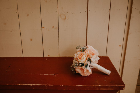 Winnipeg winter wedding-1300.jpg