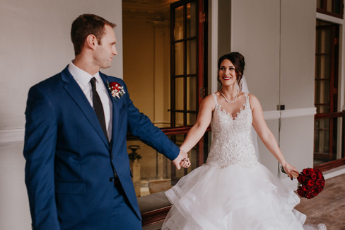 The Met Winnipeg Wedding-6573.jpg