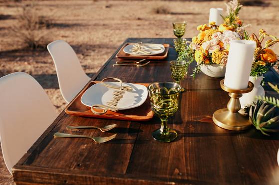 Krista Hawryluk Photography - Love me Do - Desert Wedding-1522.jpg