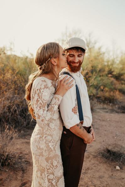 Krista Hawryluk Photography - Love me Do - Desert Wedding-1982.jpg
