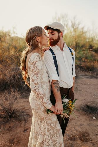 Krista Hawryluk Photography - Love me Do - Desert Wedding-2017.jpg