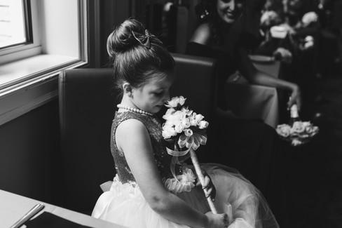 The Met Winnipeg Wedding-6424-2.jpg