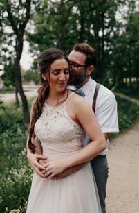 Billy and Witney - Intimate elopement - winnipeg wedding photoger - krista hawryluk photography-3365.jpg