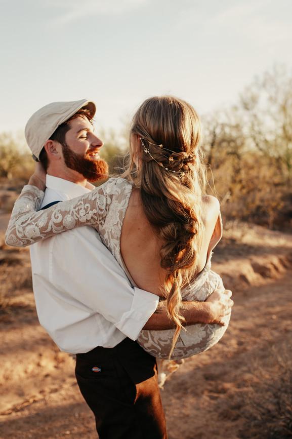 Krista Hawryluk Photography - Love me Do - Desert Wedding-1967.jpg