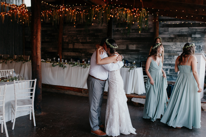 Ashleigh and David - La Lune Wedding -46