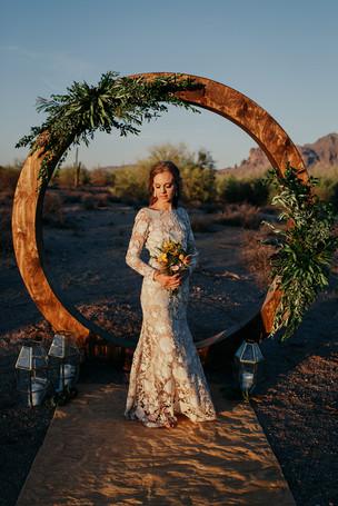 Krista Hawryluk Photography - Love me Do - Desert Wedding-2428.jpg