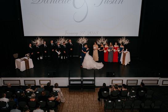 The Met Winnipeg Wedding-6331.jpg