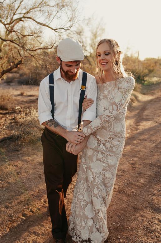 Krista Hawryluk Photography - Love me Do - Desert Wedding-1945.jpg