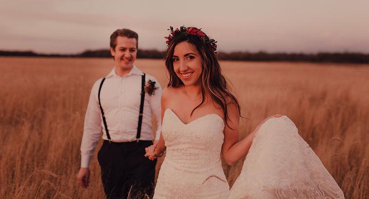 small wedding winnipeg - the gates on roblin