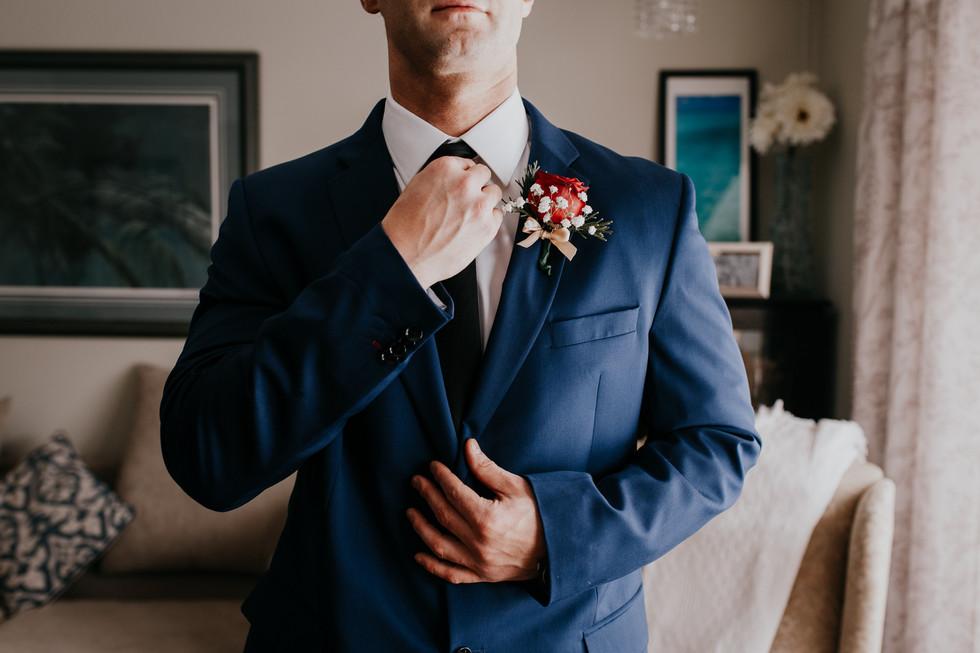 The Met Winnipeg Wedding-5938.jpg