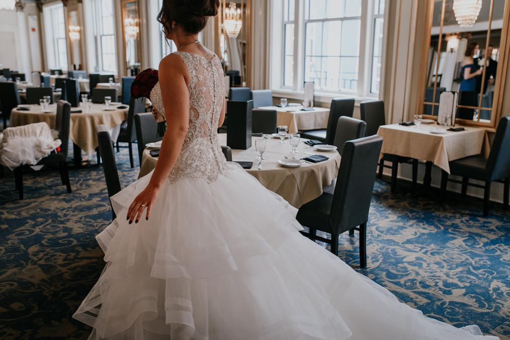 The Met Winnipeg Wedding-6040.jpg