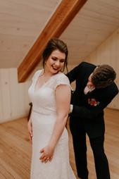 Winnipeg winter wedding-2299.jpg