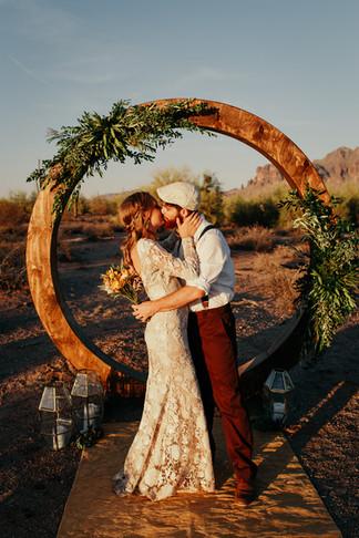 Krista Hawryluk Photography - Love me Do - Desert Wedding-2343.jpg