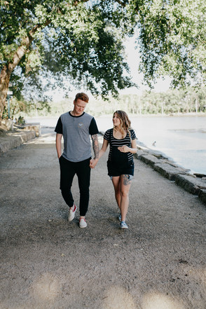 Aimee and Jordan - Winnipeg maternity photography - The Forks -4194.jpg