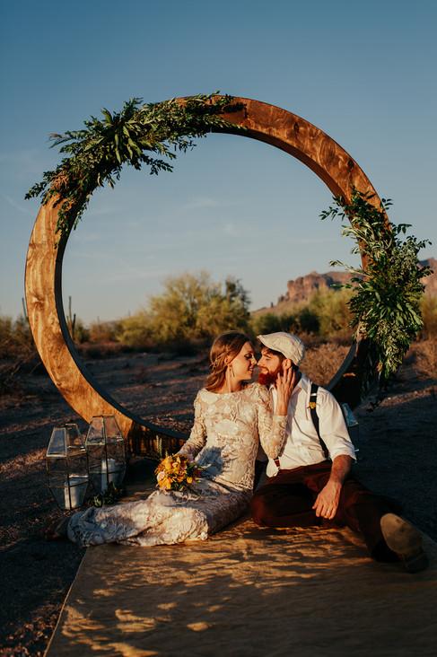 Krista Hawryluk Photography - Love me Do - Desert Wedding-2365.jpg