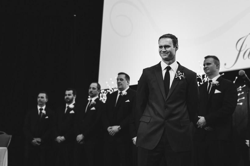 The Met Winnipeg Wedding-6227-2.jpg